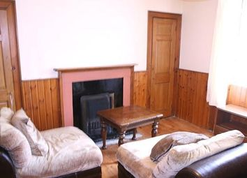 Thumbnail 1 bedroom flat to rent in Picardy Court, Rose Street, Aberdeen