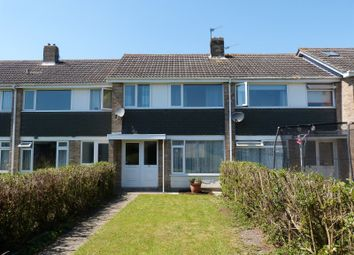 Thumbnail 3 bed property to rent in Wye Avenue, Bridgwater