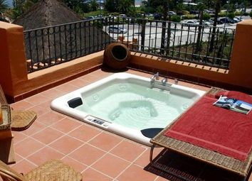 Thumbnail 3 bed apartment for sale in San Pedro Alcántara, San Pedro De Alcantara, Andalucia, Spain