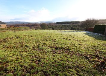 Thumbnail Land for sale in Plot At Bredaig, Kiltarlity