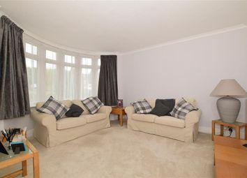 3 bed detached house for sale in Princes Road, Dartford, Kent DA1