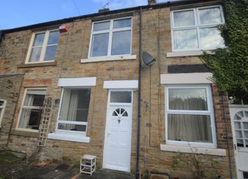 2 bed terraced house to rent in Aldin Grange, Bearpark, Durham DH7