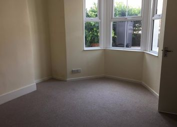 Thumbnail 1 bedroom flat to rent in Albert Road, Dover
