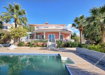 Thumbnail 4 bed detached house for sale in Coral Bay, Paphos, Cyprus