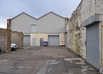 Light industrial to let in Progress Enterprise Centre, Darrwen BB3