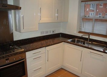 Thumbnail 4 bedroom property to rent in The Cloisters, Lincoln