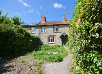 Thumbnail 3 bed cottage for sale in Burton, Mere, Warminster