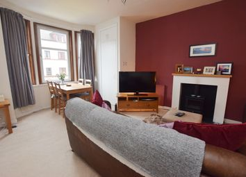 Thumbnail 1 bed flat for sale in St. Johnstouns Buildings, Charles Street, Perth