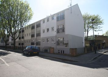 Thumbnail 1 bed flat for sale in Flat, Neptune House, Mayville Estate, London