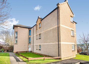 2 bed flat to rent in Broughty Ferry Road, Dundee DD4
