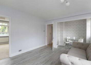 Thumbnail 2 bed flat for sale in Crown Court, Lacy Road, Putney