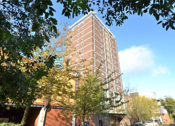 Thumbnail 2 bed flat for sale in Rosemount, Clarendon Road, Wallington