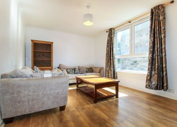 Thumbnail 2 bedroom flat for sale in Salisbury Court, Aberdeen