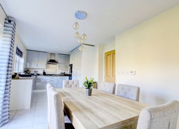 4 bed detached house for sale in Salis Close, Middlesbrough TS5