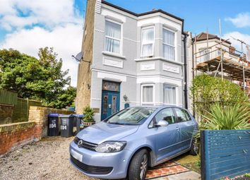 Thumbnail 4 bed end terrace house for sale in Norfolk Road, Margate, Kent