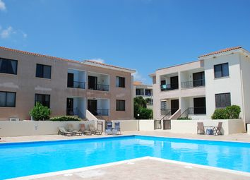Thumbnail 3 bed apartment for sale in 28th October Street, Pissouri Village, Limassol, Cyprus