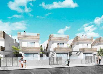 Thumbnail 3 bed villa for sale in Torre De La Horadada, Alicante, Spain