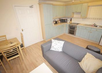 Thumbnail Room to rent in Old Laundry Court, Norwich