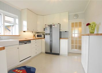 Thumbnail 3 bed detached bungalow for sale in Heath Road, Beaconsfield, Buckinghamshire