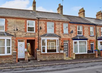 Thumbnail 1 bed flat for sale in Winchester Street, Taunton