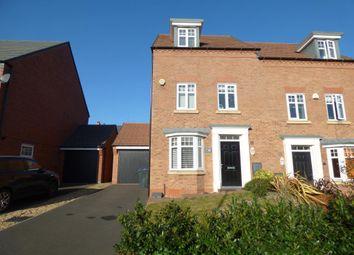 Room to rent in George Dixon Road, Edgbaston, Birmingham B17