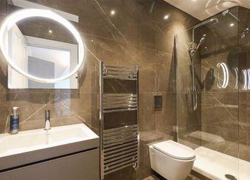 Apt 7 Riverdale House, Graham Road, Ranmoor S10