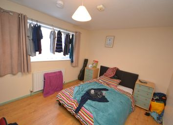 Thumbnail Room to rent in Truman Close, Nottingham