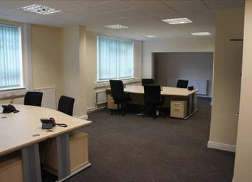 Thumbnail Serviced office to let in Hucknall Road, Nottingham