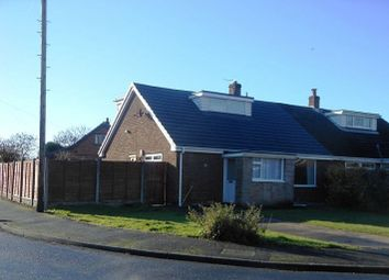 Thumbnail 4 bed semi-detached house to rent in Tristan Avenue, Walmer Bridge, Preston, Lancashire