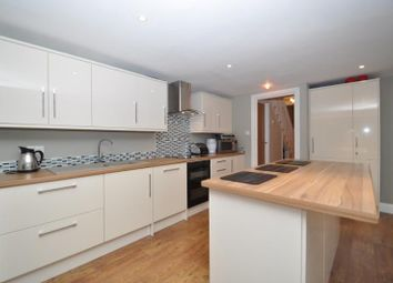 Thumbnail 5 bed property to rent in South Park Road, London