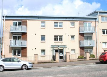 Thumbnail 2 bed flat for sale in 0/2, 176 Nether Auldhouse Road, Newlands, Glasgow