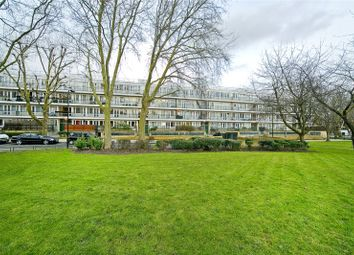 Thumbnail 1 bed flat for sale in Wellesley Road, London