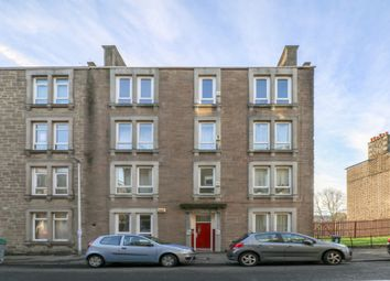 Thumbnail 3 bed flat to rent in Abbotsford Place, West End, Dundee DD21Dj