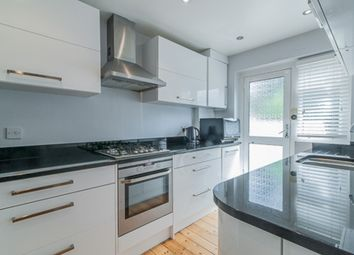 Thumbnail 2 bedroom flat to rent in Raleigh House, Ditton Close, Watts Road