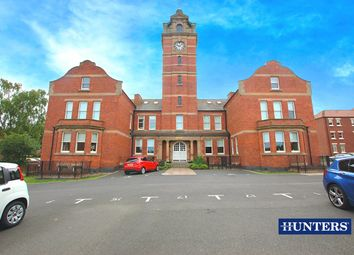 Thumbnail 1 bed maisonette to rent in Clock Tower View, Stourbridge