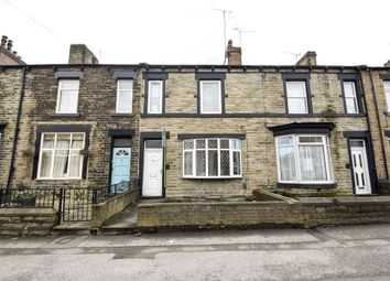 3 bed terraced house for sale in Summer Lane, Barnsley S75