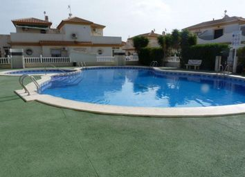 Thumbnail 3 bed apartment for sale in La Zenia, Orihuela Costa, Spain