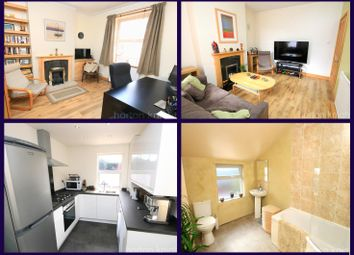 2 bed end terrace house for sale in Mutual Street, Hexthorpe, Doncaster DN4