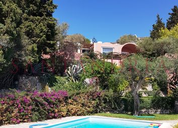 Thumbnail 9 bed villa for sale in Via Chiuso, Anacapri, Naples, Campania, Italy