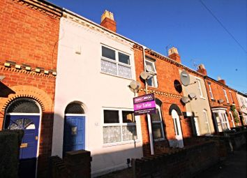 Thumbnail 3 bed terraced house for sale in Lea Street, Kidderminster