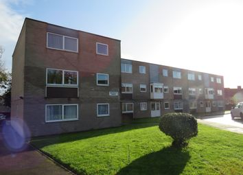 Thumbnail 2 bed maisonette for sale in Waverley Road, Weymouth
