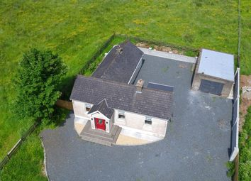Thumbnail 3 bed detached house for sale in Cragg, Birdhill, Tipperary
