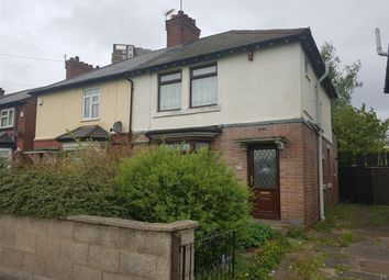 Thumbnail 3 bed property to rent in Newbury Lane, Oldbury