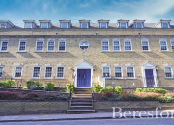 1 bed flat for sale in Crown Street, Brentwood, Essex CM14