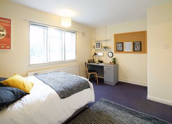 Thumbnail Room to rent in Clandon Gardens, Finchley, London