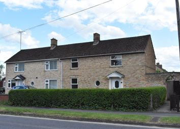 3 bed semi-detached house for sale in Barton Road, Tewkesbury GL20