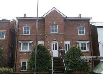 Thumbnail 2 bedroom flat to rent in Seymour Road, Astley Bridge, Bolton