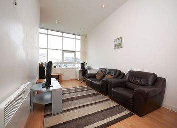 1 bed flat to rent in Albion Street, Glasgow G1