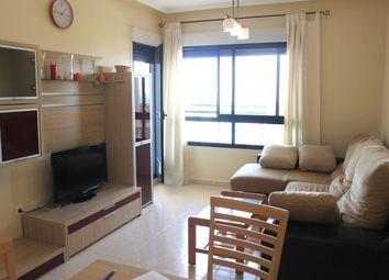 Thumbnail 1 bed apartment for sale in Spain, Valencia, Alicante, Villajoyosa-La Vila Joíosa
