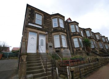 3 bed flat for sale in Rochester Terrace, Felling, Gateshead NE10